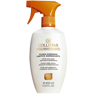 Collistar Spesiale After Sun Fluid Soothing Refreshing